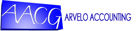 Arvelo Accounting & Consulting Group